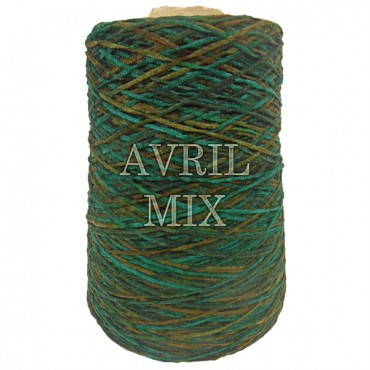 Avril Mix ciniglia Foresta-Grammi 250