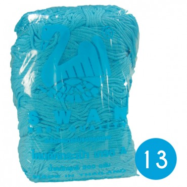 Swan Rope with R-Light Blue-Colour 13