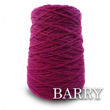 Barry Peonia Grammi 250